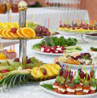 catering goettingen